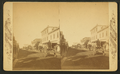 Lynn St., Palatka, Florida, from Robert N. Dennis collection of stereoscopic views.png