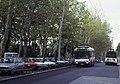 Lyon bus 1998 3.jpg