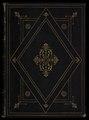 Lyra Germanica - the Christian life (IA gri 33125007774652).pdf