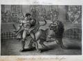 Lysimaque livré au lion.png