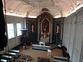 M&U-kerk interior (17).JPG
