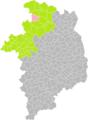 Ménétréol-sur-Sauldre (Cher) dans son Arrondissement.png