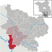 Batalla de Mühlberg (1547) 170px-M%C3%BChlberg-Elbe_in_EE