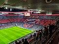 München, Allianz Arena, innen 2019-11 (4).jpg