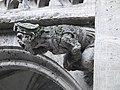 München Neues Rathaus Gargoyle 09.jpg