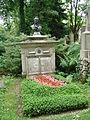 München Südfriedhof 2008-008.jpg