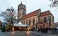 Münster, Überwasserkirche -- 2014 -- 4491.jpg