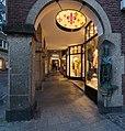 Münster, Spiekerhof -- 2014 -- 0296.jpg
