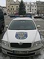 Městská policie Tábor (1).jpg