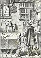 Mœurs, usages et costumes au moyen âge et à l'époque de la renaissance (1871) (14591357207).jpg