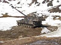 M109kawest