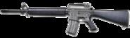 M16a2-final