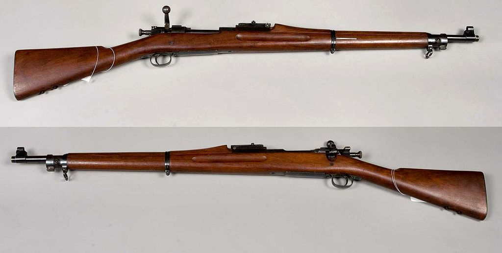 https://upload.wikimedia.org/wikipedia/commons/thumb/6/69/M1903_Springfield_-_USA_-_30-06_-_Arm%C3%A9museum.jpg/1024px-M1903_Springfield_-_USA_-_30-06_-_Arm%C3%A9museum.jpg