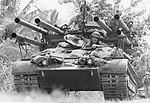 M50 Ontos during Operation Franklin.jpg