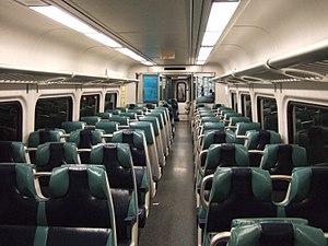 M7 Railcar Wikipedia