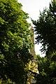 MADRID A.V.U. PLAZA DE LA LEALTAD-JARDINES - panoramio (5).jpg