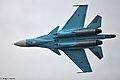 MAKS Airshow 2013 (Ramenskoye Airport, Russia) (527-12).jpg
