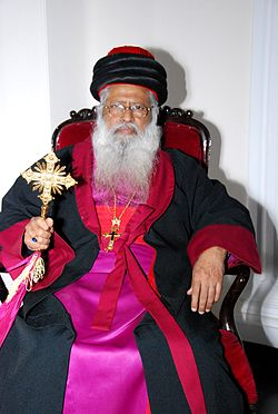 MAR APREM METROPOLITAN METROPOLITAN OF MALABAR AND ALL INDIA NOW NATHAR KURSIYA.jpg
