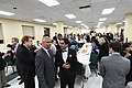 MCC IFTAR Dinner and Tour of the Clinic (41835828654).jpg