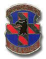 MEDDAC Nuernberg crest.jpg