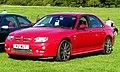 MG ZT registered March 2005 4601cc.jpg