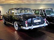MHV MB W189 300d 1959 02