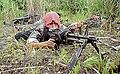 MILF militant lying prone.jpg