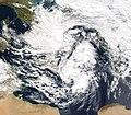 MODIS Aqua 2017-11-16 storm NUMA 1000m.jpg