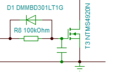 MOSFET with Turn On Delay with Cap.png