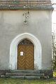 MOs810, WG 2015 8 (Nowy Dwor, church) (5).JPG
