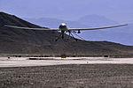 MQ-1B Predator training operations 130513-F-QT350-007.jpg