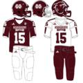 MSU Football Uniforms 2012-2014.png