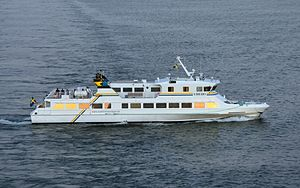 MS Viberö 2012.jpg