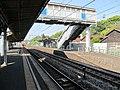 MT-Shin Nittetsu-mae Station-Platform.jpg