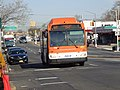 MTA Merrick Bl 231st St 02.JPG