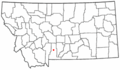 MTMap-doton-Livingston.PNG
