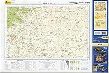 MTN25-0856c3-2005-Maguilla.jpg