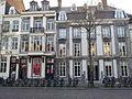 Maastricht, Boschstraat, herenhuizen01.jpg