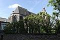 Maastricht-Boschstraatkwartier, St-Matthiaskerk09.JPG