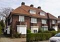 Maastricht - Aldenhofpark 32-34 GM-1004 20190331.jpg