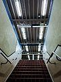 MacArthur Oakland BART Station (22925224253).jpg