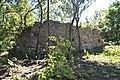 Macduff's Castle 36.jpg