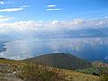 Macedonia IMG 2608 (11955564094).jpg