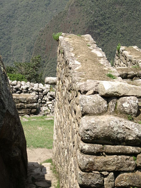 File:Machu Picchu (59).JPG