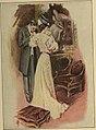 Madame de Treymes face p166.jpg