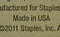 Made in USA label 04.jpg