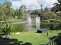 Madeira em Abril de 2011 IMG 1772 (5663216753).jpg