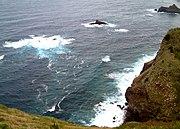 Madeira küste.jpg