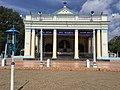 Madhu church.jpg
