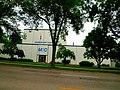Madison Kipp Corporation - panoramio.jpg